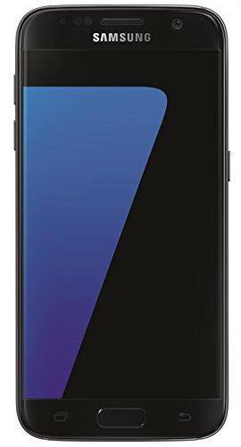 Samsung Galaxy S7 Smartphone (5,1 Zoll (12,9 cm), 32GB interner Speicher)