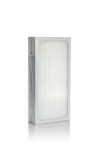 Blueair Classic Ersatzfilter, Serie 400 Original Partikelfilter, Entfernung von Pollen und Staub