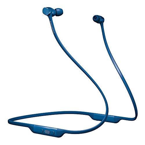 Bowers & Wilkins PI3 kabellose In-Ear Kopfhörer