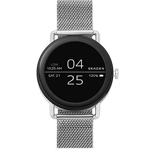 Skagen Unisex-Armbanduhr SKT5000