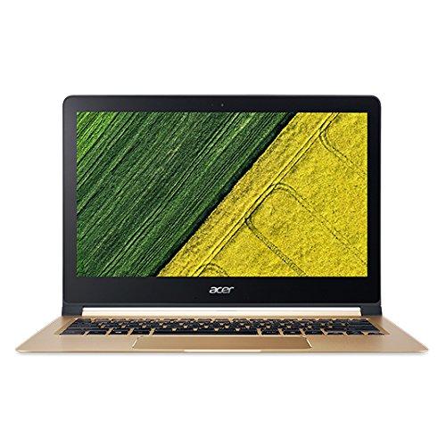 Acer 33.8cm(13.3') Swift SF713-51-M2SB