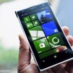 Windows Phone 8.1 doch schon bei OEMs - Erste Geräte bereits Ende April