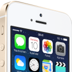 apple-iphone5s-gold