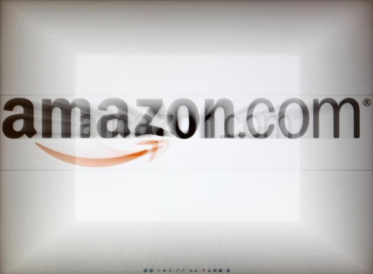 Amazon-Smartphone: Release im Juni 2014