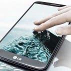 LG G3: Spezifikationen des Flaggschiffs enthüllt