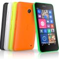 Nokia Lumia 930: Release scheinbar doch nicht auf Microsoft Build
