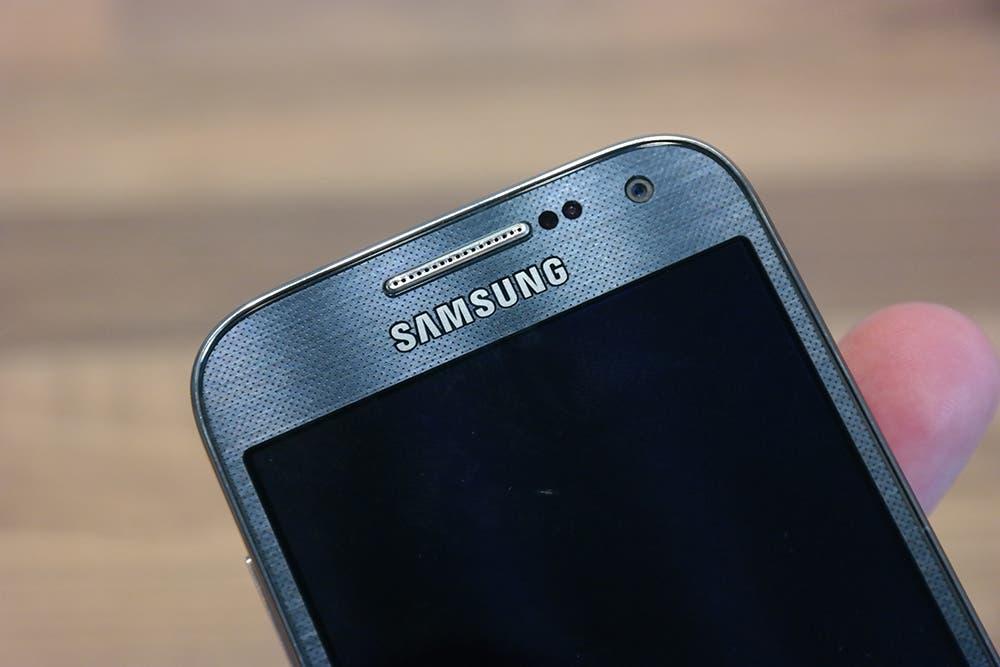 Galaxy-S4-mini-review8