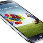 Samsung Galaxy S4: So löst man das Kameraproblem