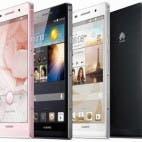 Huawei_Acend_P7