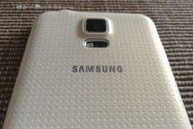 IMG_1294-215x144 Review: Samsung Galaxy S5 im Test