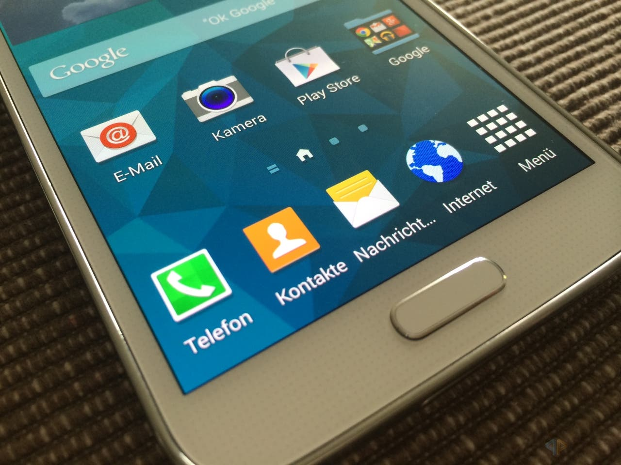 IMG_1298 Review: Samsung Galaxy S5 im Test