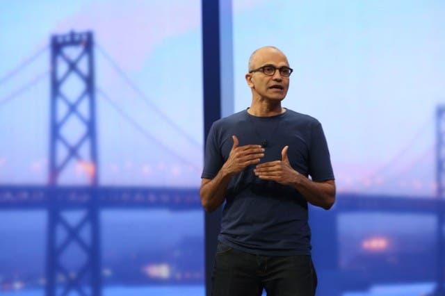 Microsoft und Nokia: Übernahme ist am 25. April abgeschlossen