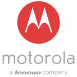Motorola a Lenovo Company