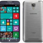 Samsung ATIV SE: Spezifikationen, Release und kein Windows Phone 8.1