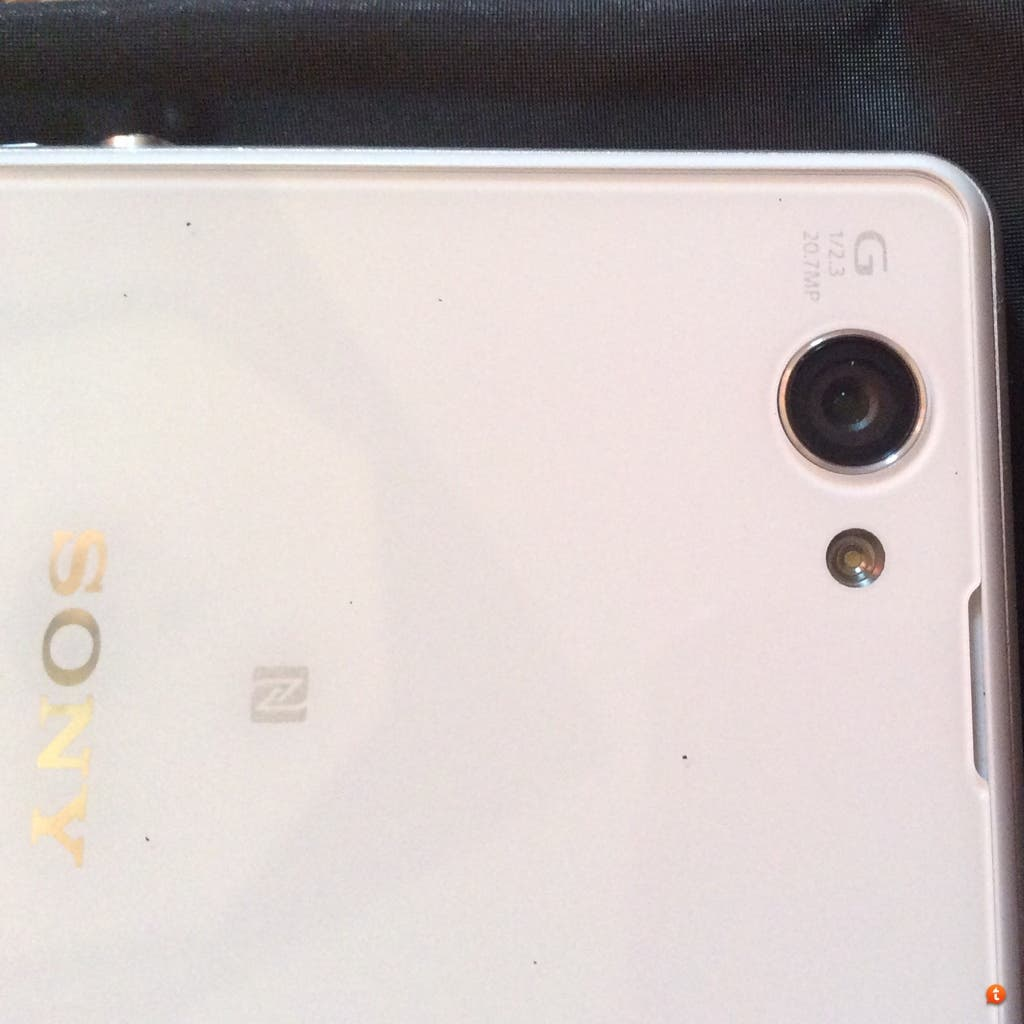 Sony-Xperia-Z1-Compact-Kamera