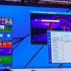 Windows 8.1 Update 1: Release am 8. April 2014 - altes Startmenü wieder da