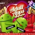 Google Play Store: Porn und Erotik aus App Store entfernt