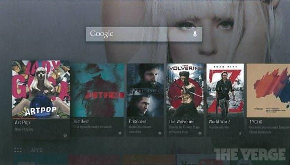 Android TV: Konkurrenz-Modell für Apple TV und Amazon Fire TV geplant