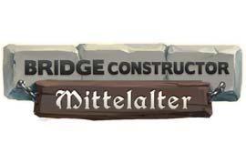 bridge-constructor-mittelalter