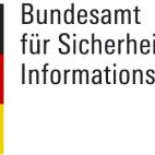 Identitätsdiebstahl: BSI mit Update zum grössten Datendiebstahl Deutschlands