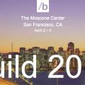 build2014