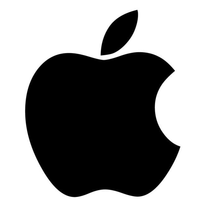 iPhone 6, iPads und iWatch: Apple-Roadmap von Analyst erstellt