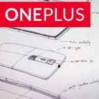 OnePlus One: Kauf anfangs nur mit Einladung möglich