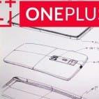 Das OnePlus One wurde am 23.4. vorgestellt