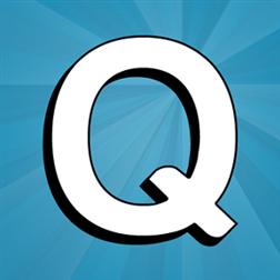 Quizduell ist für Windows Phone verfügbar