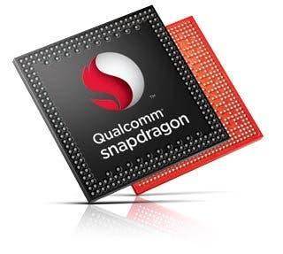 snapdragon-logo