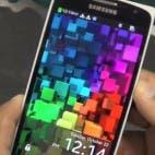 Samsung: Android soll eigenem Betriebssystem weichen