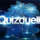 ARD Quizduell: Show nutzt App nach Serverpanne weiterhin nicht