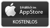 Kostenlos im AppStore