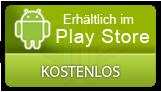 Kostenlos im PlayStore