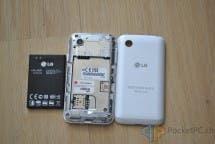 LG-L40-Hardware09-215x144 Review: Das LG L40 Einsteigersmartphone im Test