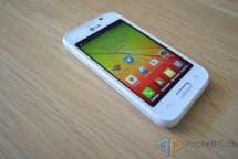 LG-L40-Hardware11-215x144 Review: Das LG L40 Einsteigersmartphone im Test