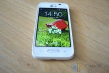 LG-L40-Hardware12-215x144 Review: Das LG L40 Einsteigersmartphone im Test