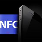 iPhone 6 könnte NFC zum mobilen Bezahlen erhalten