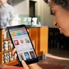 Nexus 8: Codename Flounder im Chromium Issue Tracker gesichtet