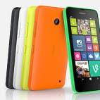 Nokia Lumia 630 ab 20. Mai in der Schweiz erhältlich
