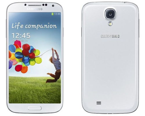 Samsung Galaxy S4 Value Edition: Neues Device kommt mit KitKat