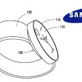 Samsung-Patent-Smartwatch