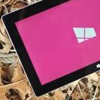 Surface Mini: Bereits fertig, aber keine Veröffentlichung ohne neues OS