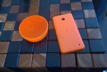 WP_20140514_16_20_58_Pro-215x144 Review: Nokia Lumia 630 im Test