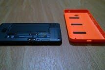 WP_20140516_00_09_53_Pro-215x144 Review: Nokia Lumia 630 im Test