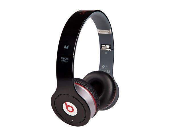 Apple kauft Beats by Dr. Dre: Rapper wird neuer Apple Senior-Mitarbeiter