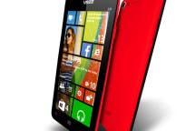 Yezz Billy 4.7: Windows Phone mit Quad-Core für 250 US-Dollar