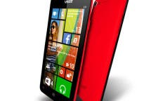 Yezz Billy 4.7: Windows Phone mit Quad-Core für 250 US-Dollar