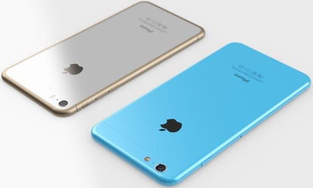 iPhone 6: Nachfrage könnte grösser sein als bisher gedacht
