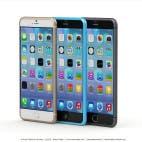 iPhone 6 Concept Martin Hajek